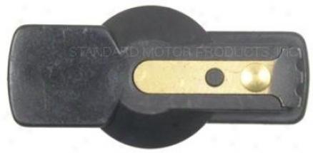 Standard Motor Products Jr182 Mazda Psrts
