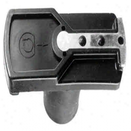 Standard Motor Products Jr85 Toyota Parts