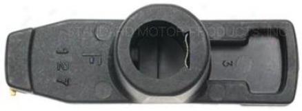 Standard Mogor Products Lu326 Austin Parts