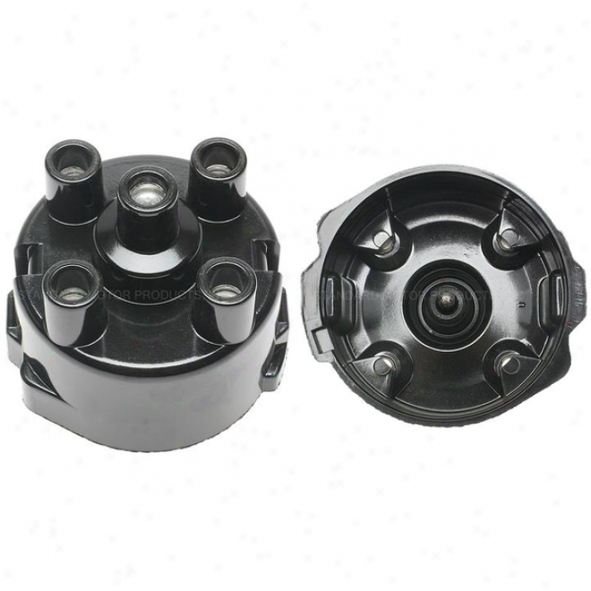 Criterion Motor Products Lu430 Jaguar Parts