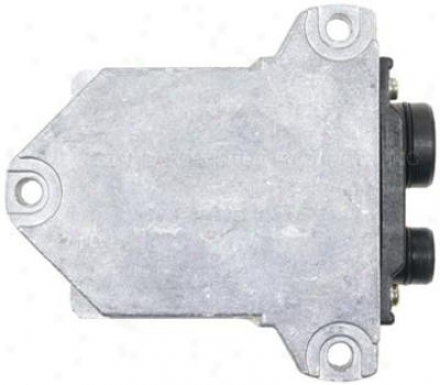 Standard Motor Products Lx1114 Dodge Parts