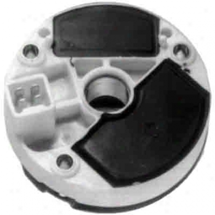Ensign Motor Products Lx122 Dodge Parts