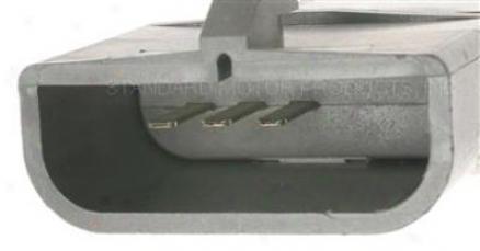 Standard Motor Products Lx217 Merkur Parts