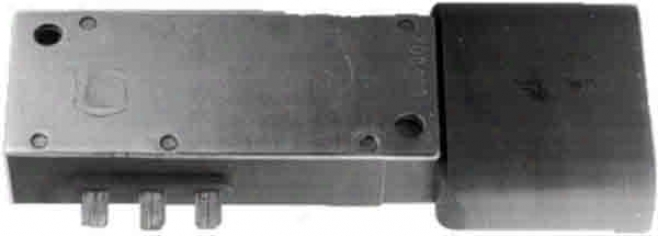 Standard Motor Products Lx223 Ford Parts