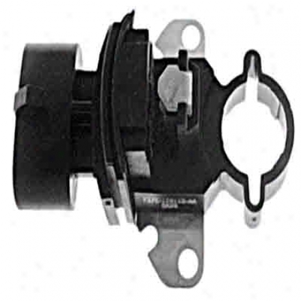 Standard Motor Products Lx257 Jeep Parts