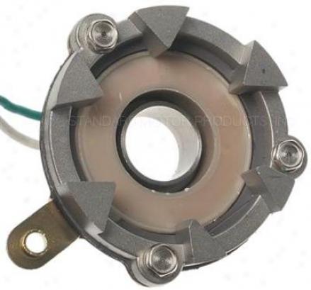 Standard Motor Prodcuts Lx309 Pontiac Parts