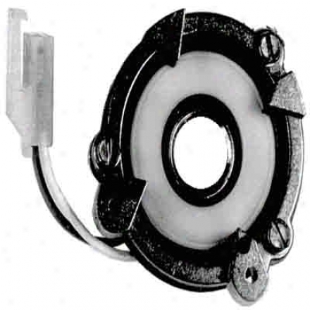 Standard Motor Products Lx337 Pontiac Parts