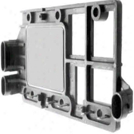Standard Motor Products Lx346 Pontiac Parts