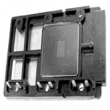Standard Motor Products Lx348 Pontiac Parts