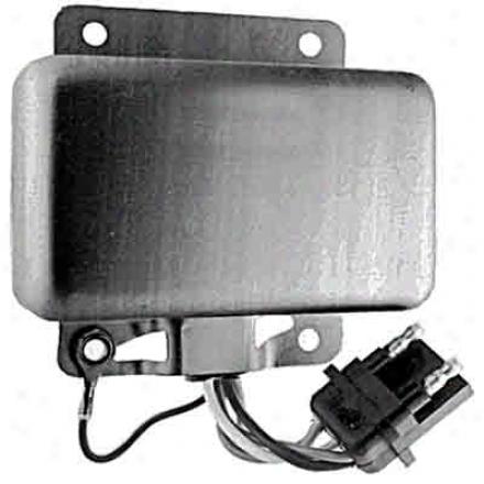 Standard Motor Products Lx405 Subaru Parts