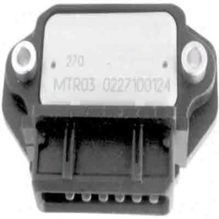 Standard Motor Products Lx605 Dodge Parts