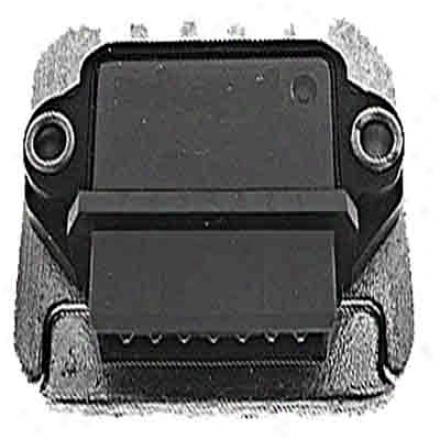 Standard Motor Products Lx621 Mazda Parts
