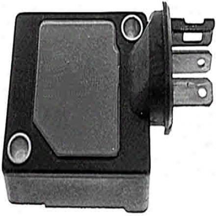 Standard Motor Products Lx642 Mitsubishi Parts