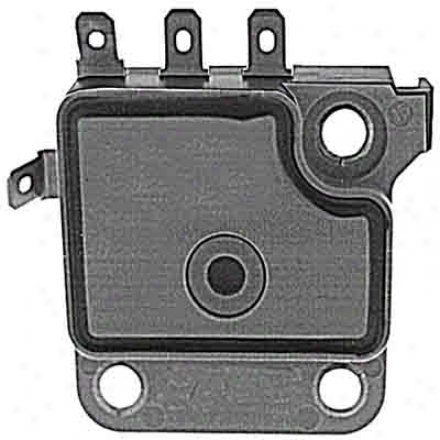Standard Motor Products Lx734 Nissan/datsun Parts