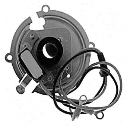 Standard Motor Products Lx808 Ford Parts