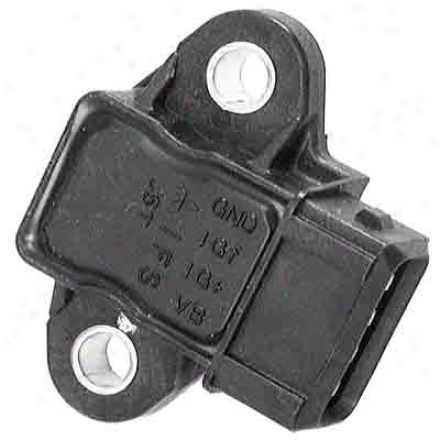 Stanrard Motor Products Lx942 Toyota Parts