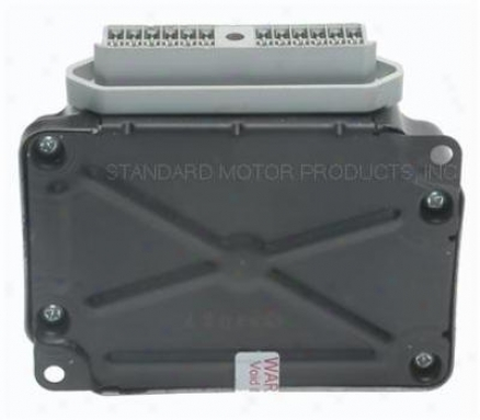 Standard Motor Products Rcm13 Ford Parts