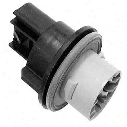 Support Motor Products S779 Pontiac Parts