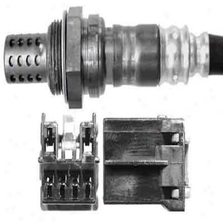 Standard Motor Products Sg875 Mitsubishi Parts