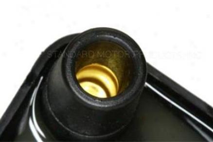 Support Motor Products Uf12 Isuzu Parts