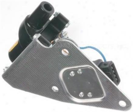 Standard Motor Products Uf142 Mitsubishi Parts
