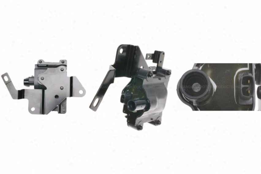 Standard Motor Products Uf154 Toyota Parts