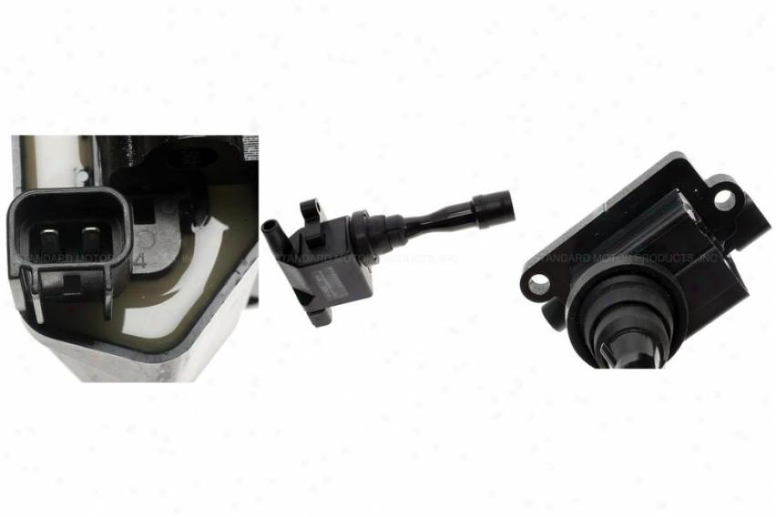 Standard Motor Products Uf157 Subaru Parts