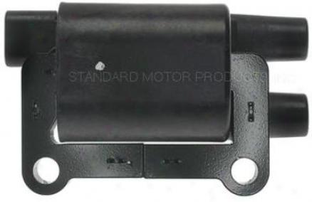 Standard Motor Products Uf196 Mitsbuishi Parts
