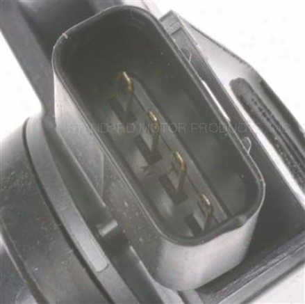 Standrad Motor Prducts Uf230 Infiniti Quarters
