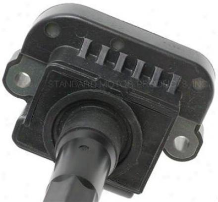 Standard Motor Products Uf238 Subaru Parts
