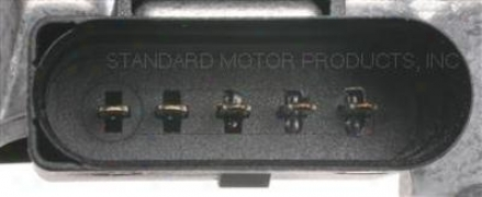 Standard Motor Products Uf256 Mazda Parts