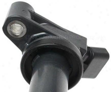 Standard Motor Products Uf267 Suzuki Quarters