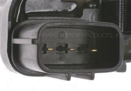 Standard Motor Products Uf268 Chrysler Parts