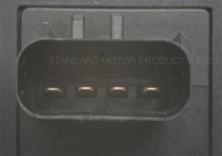 Standard Motor Products Uf305 Land Rover Parts