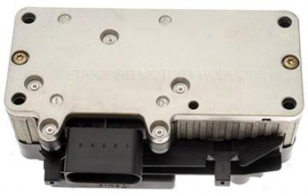 Standar Motor Products Uf338 Hyundai Parts