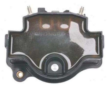 Standard Motor Products Uf40 Honda Parts