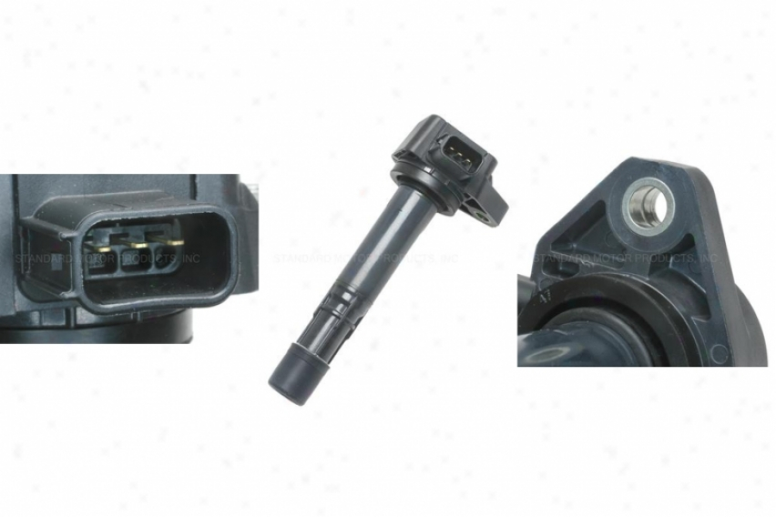Standard Motor Products Uf489 Mitsubishhi Parts