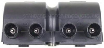 Standard Motor Products Uf503 Chrysler Parts