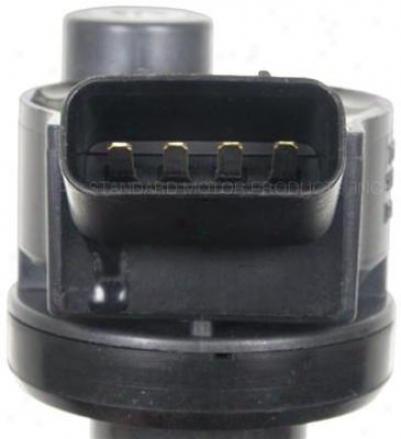 Standard Motor Products Uf506 Lexus Parts