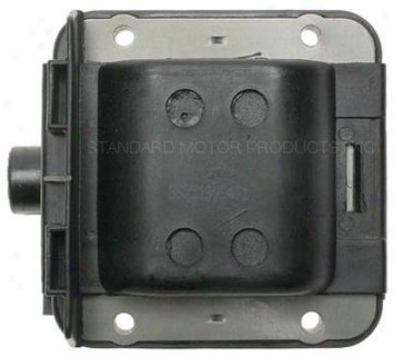 Standard Motor Products Uf73 Acura Parts