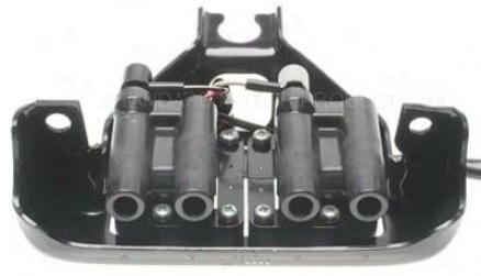 Ensign Motor Producfs Uf78 Honda Parts