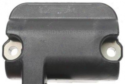 Standad Motor Products Uf90 Volkswagdn Parts