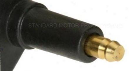 Standard Motor Products Uf97 Honda Parts