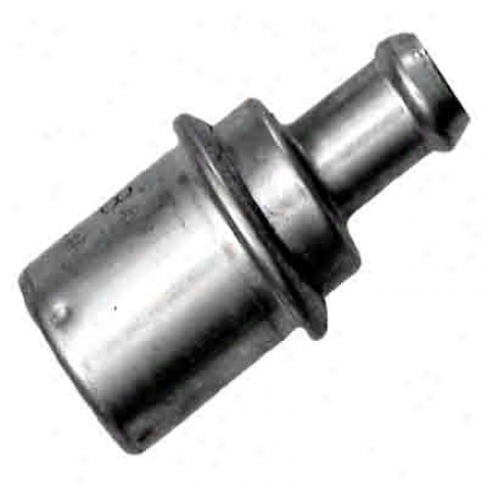 Standard Motor Products V158 Chevrolet Parts