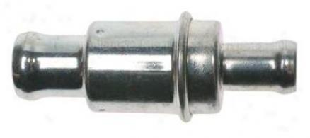 Standard Motor Prlducts V172 Gmc Parts