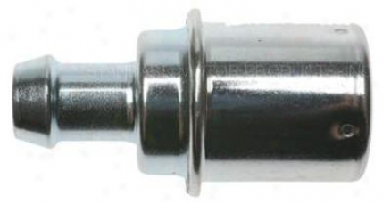 Standard Motr Products V173 Buick Parts