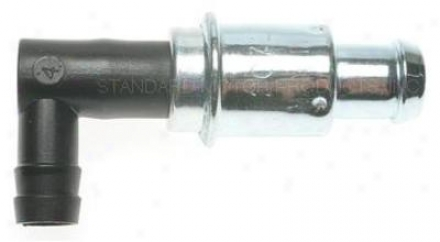 Standard Motor Products V180 Toyota Parts
