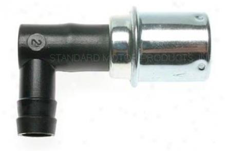 Standard Motor Products V188 Chevrolet Prats