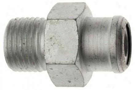 Standard Motor Products V2322 Nissan/atsun Parts