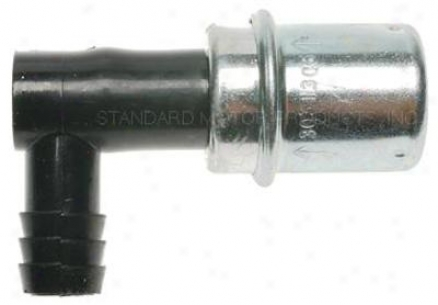 Standard Motor Products V244 Suzuki Parts